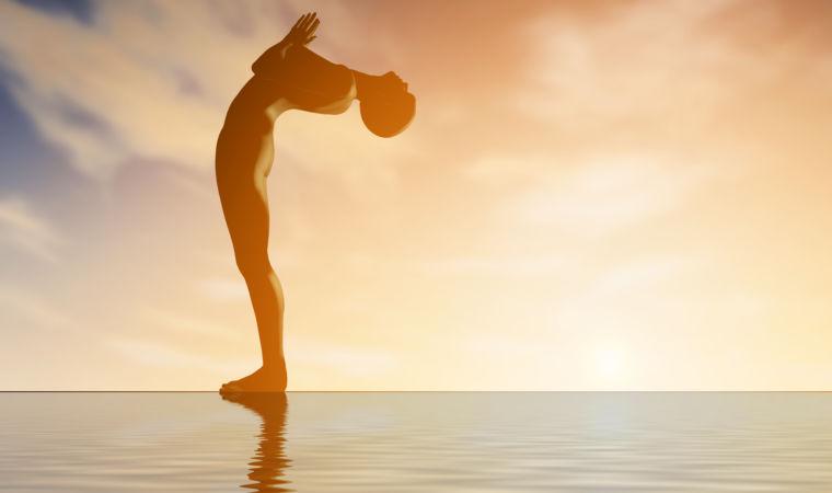 coach therapeute 4.0 se sentir legitime de transmettre ce qui fait vibrer