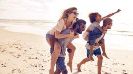 5 raisons taboues qui expliquent le manque d'impact et de résultat de vos actions