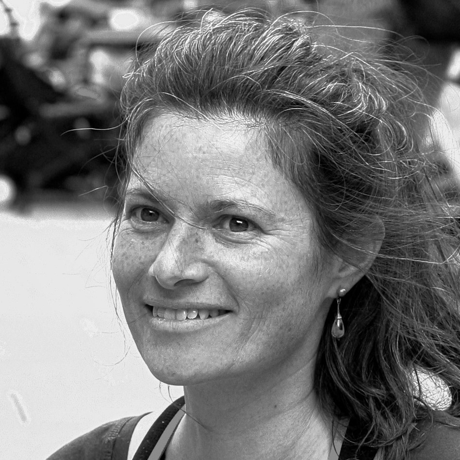 Stéphanie Marsura