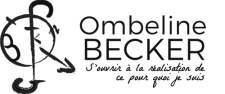 logo-ombeline-becker-footer