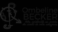logo-ombeline-becker-spiritualite
